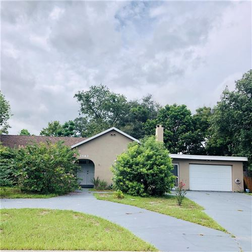 Photo of 1582 DARLINGTON AVENUE, DELTONA, FL 32725 (MLS # T3328622)