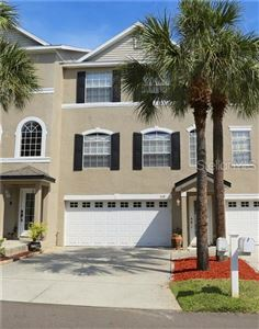 Main image for 3114 OYSTER BAYOU WAY, CLEARWATER, FL  33759. Photo 1 of 20
