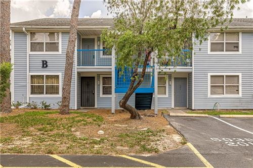 Main image for 5038 TERRACE PALMS CIRCLE #202, TAMPA,FL33617. Photo 1 of 19