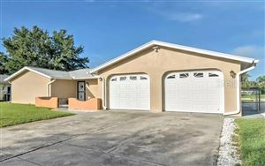 Main image for 1111 RUSHMORE DRIVE, HOLIDAY, FL  34690. Photo 1 of 24
