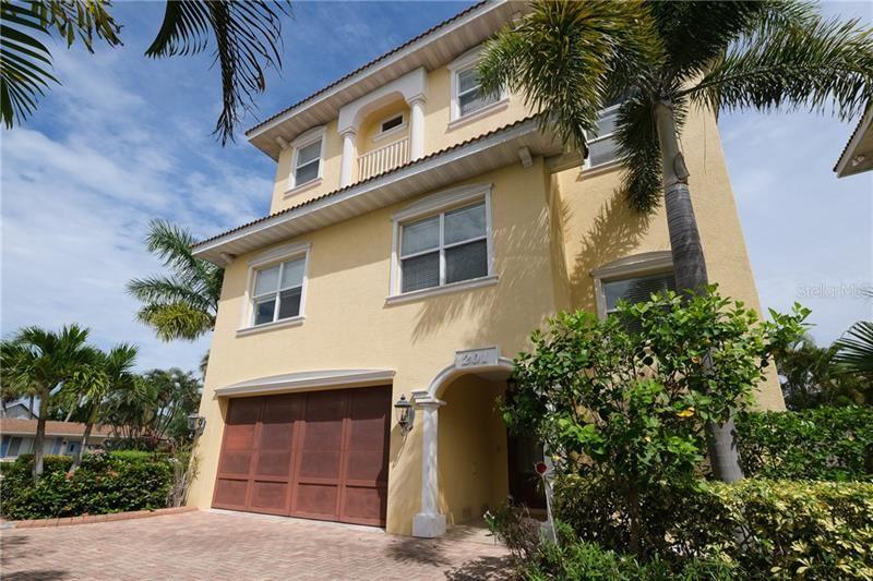 Photo of HOLMES BEACH, FL 34217 (MLS # A4484622)