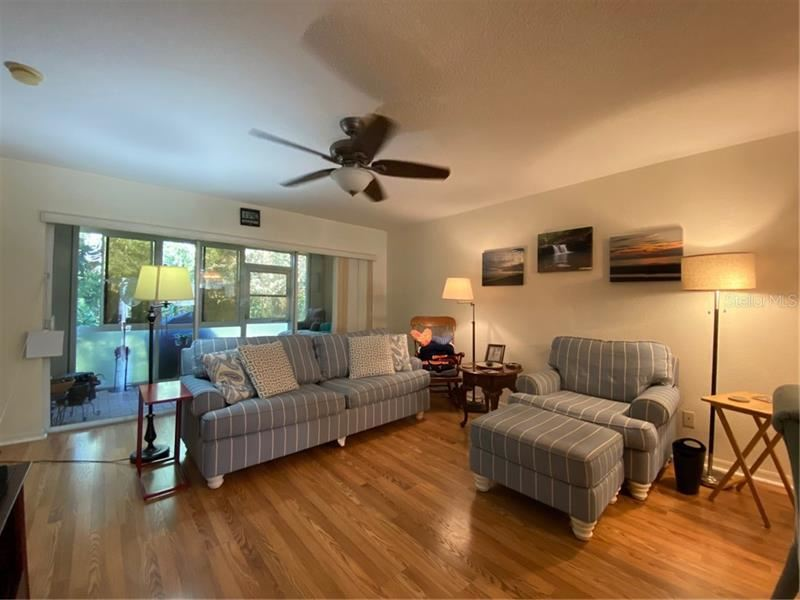 Photo of 19310 WATER OAK DRIVE #104, PORT CHARLOTTE, FL 33948 (MLS # C7434622)
