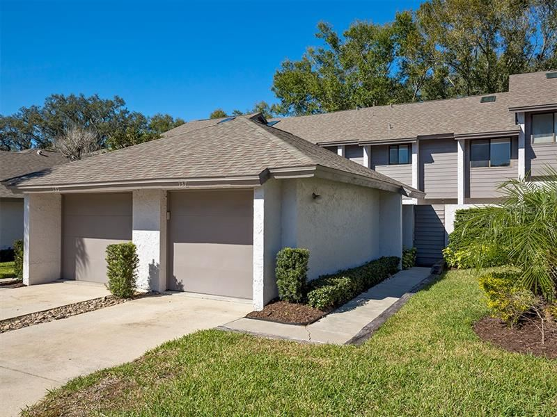 137 OLIVE TREE CIRCLE #137, Altamonte Springs, FL 32714 - #: O5842622