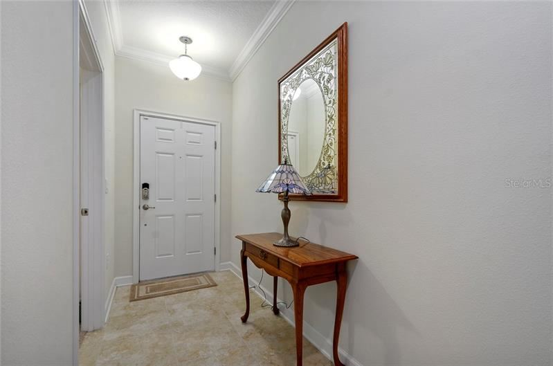 Photo of 3550 FAIRWATERS COURT #C, CLERMONT, FL 34711 (MLS # O5845622)