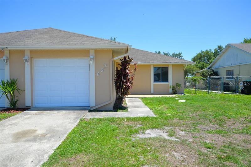 637 BABLONICA DRIVE, Orlando, FL 32807 - #: O5861622
