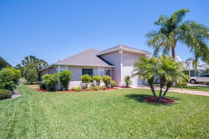 Photo of 16429 CITRUS PARKWAY, CLERMONT, FL 34714 (MLS # O5937622)