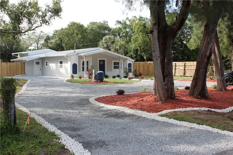 13026 DELWOOD ROAD, Tampa, FL 33624 - MLS#: T3220622