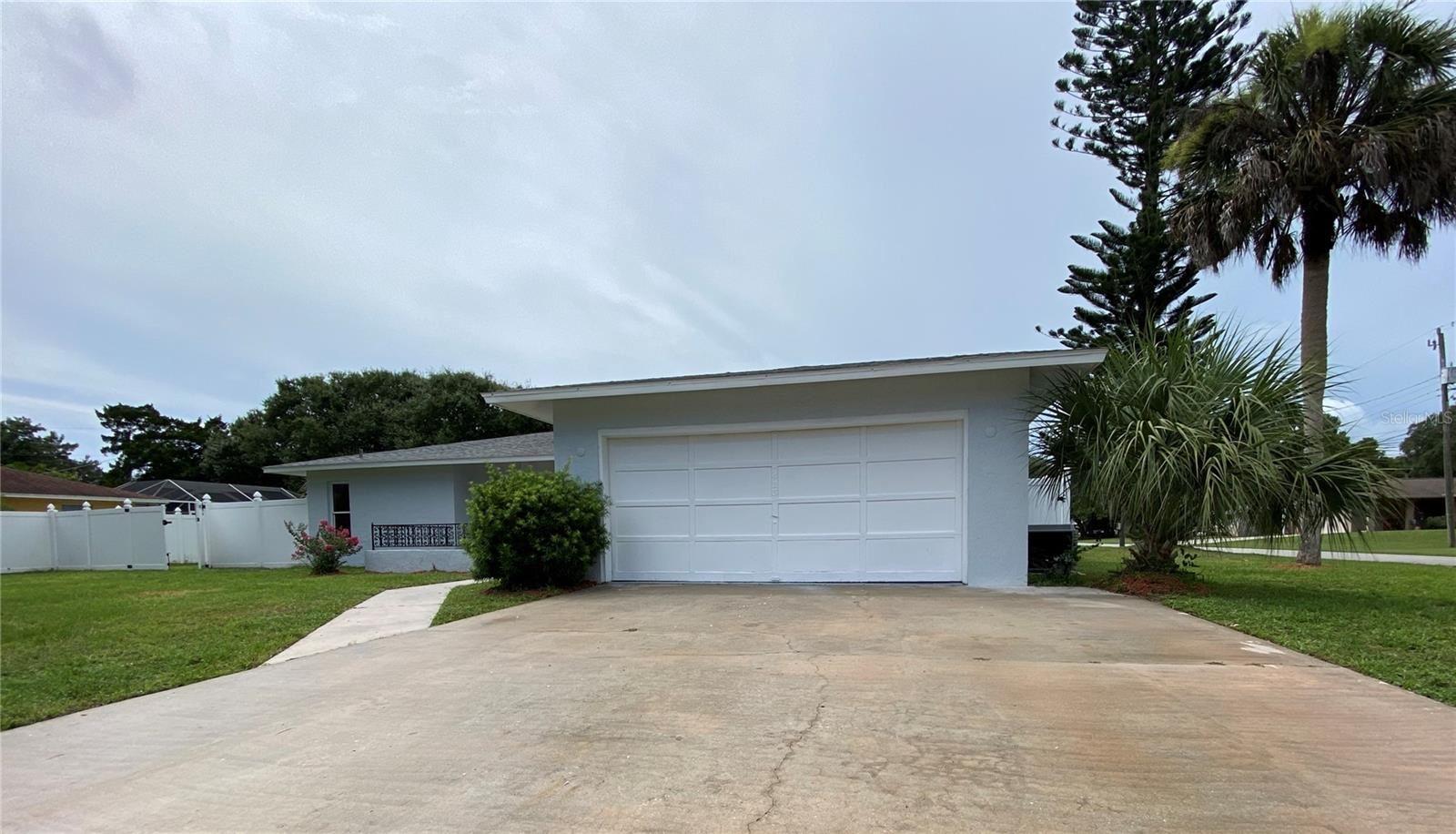 7423 S LEEWYNN DRIVE, Sarasota, FL 34240 - #: T3320622