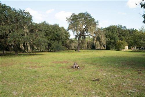 Tiny photo for 2101 SHADY LANE, GROVELAND, FL 34736 (MLS # O5899623)