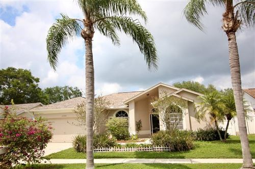 Photo of 11306 GLENMONT DR, TAMPA, FL 33635 (MLS # T3236623)