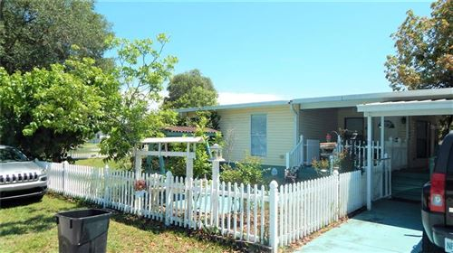 Main image for 37944 PALMETTO PALM DRIVE, ZEPHYRHILLS,FL33542. Photo 1 of 38