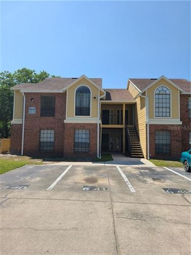 Main image for 8625 FANCY FINCH DRIVE #203, TAMPA,FL33614. Photo 1 of 13