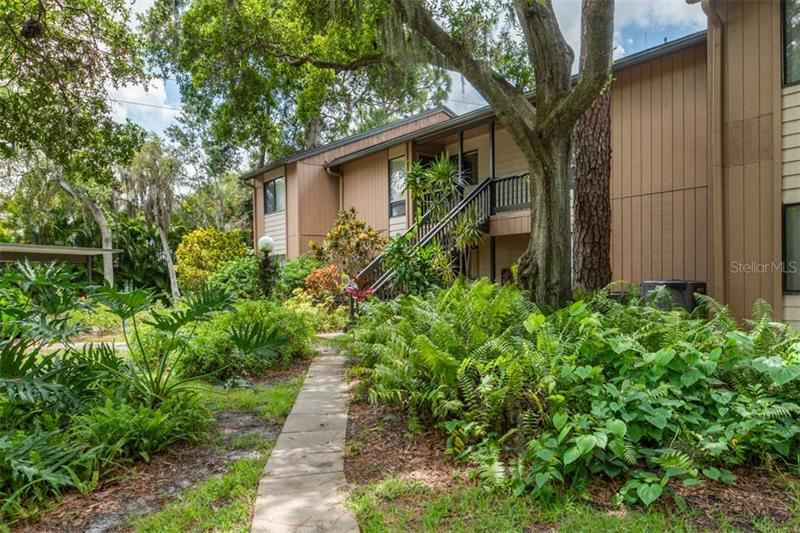 Photo of 1717 PELICAN COVE ROAD #431, SARASOTA, FL 34231 (MLS # A4473623)