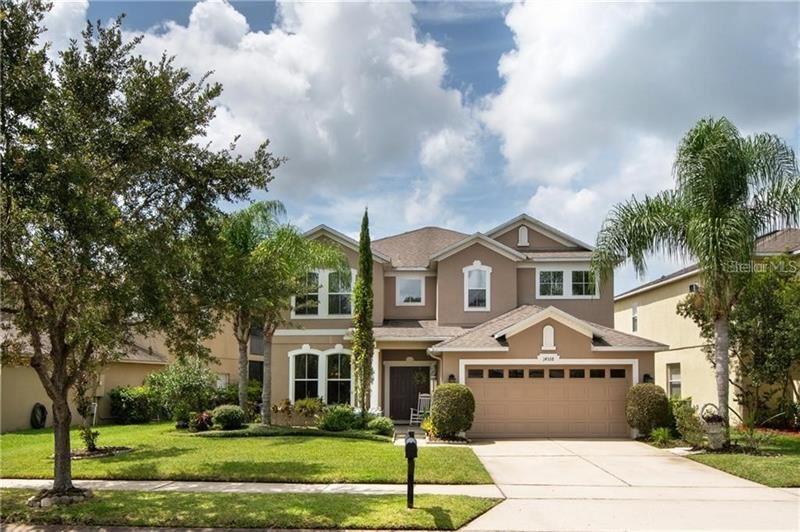 14538 BROADHAVEN BOULEVARD, Orlando, FL 32828 - #: O5874623