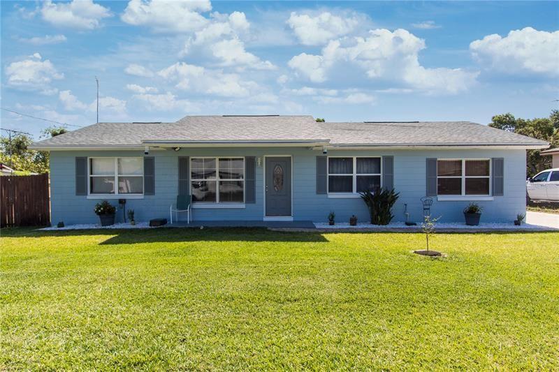 1505 N 26TH TERRACE, Haines City, FL 33844 - #: P4915623