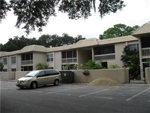 Photo of 3360 S OSPREY AVENUE #102B, SARASOTA, FL 34239 (MLS # A4451624)