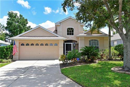 Photo of 932 SPRINGWOOD CIRCLE, BRADENTON, FL 34212 (MLS # A4479624)
