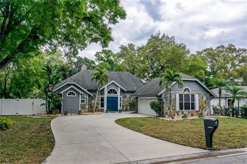 Photo of 8313 CYPRESS LAKE DRIVE, SARASOTA, FL 34243 (MLS # A4492624)