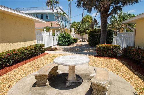 Tiny photo for 3303 GULF DRIVE #2, HOLMES BEACH, FL 34217 (MLS # A4495624)