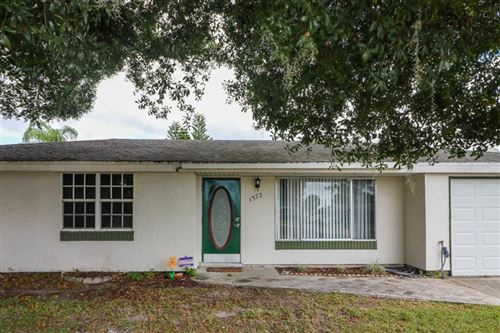 Photo of 1572 HAYWORTH ROAD, PORT CHARLOTTE, FL 33952 (MLS # C7434624)