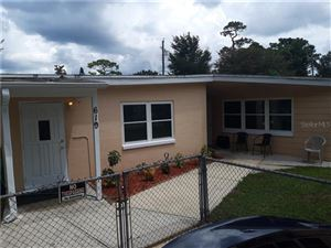 Photo of 619 BEVERLY AVENUE, ALTAMONTE SPRINGS, FL 32701 (MLS # O5799624)