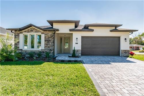 Main image for 1716 W LOUISIANA AVENUE, TAMPA, FL  33603. Photo 1 of 40