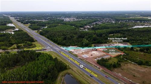 Main image for 9077 LAND O' LAKES BOULEVARD, LAND O LAKES,FL34638. Photo 1 of 3