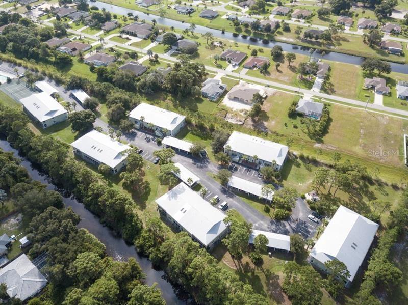 8050 E MEMORY LANE W #202, Rotonda, FL 33947 - #: D6111624