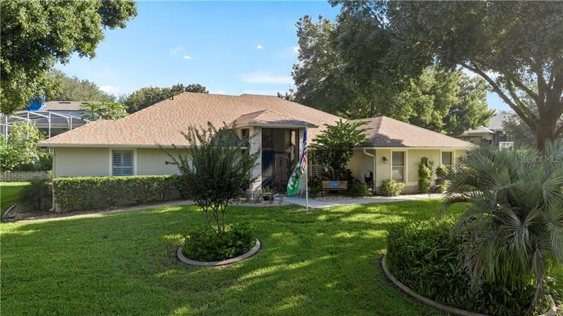 11027 WINDCHIME CIRCLE, Clermont, FL 34711 - #: G5034624