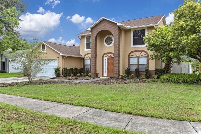 8645 GRANDEE DRIVE, Orlando, FL 32829 - MLS#: O5860624