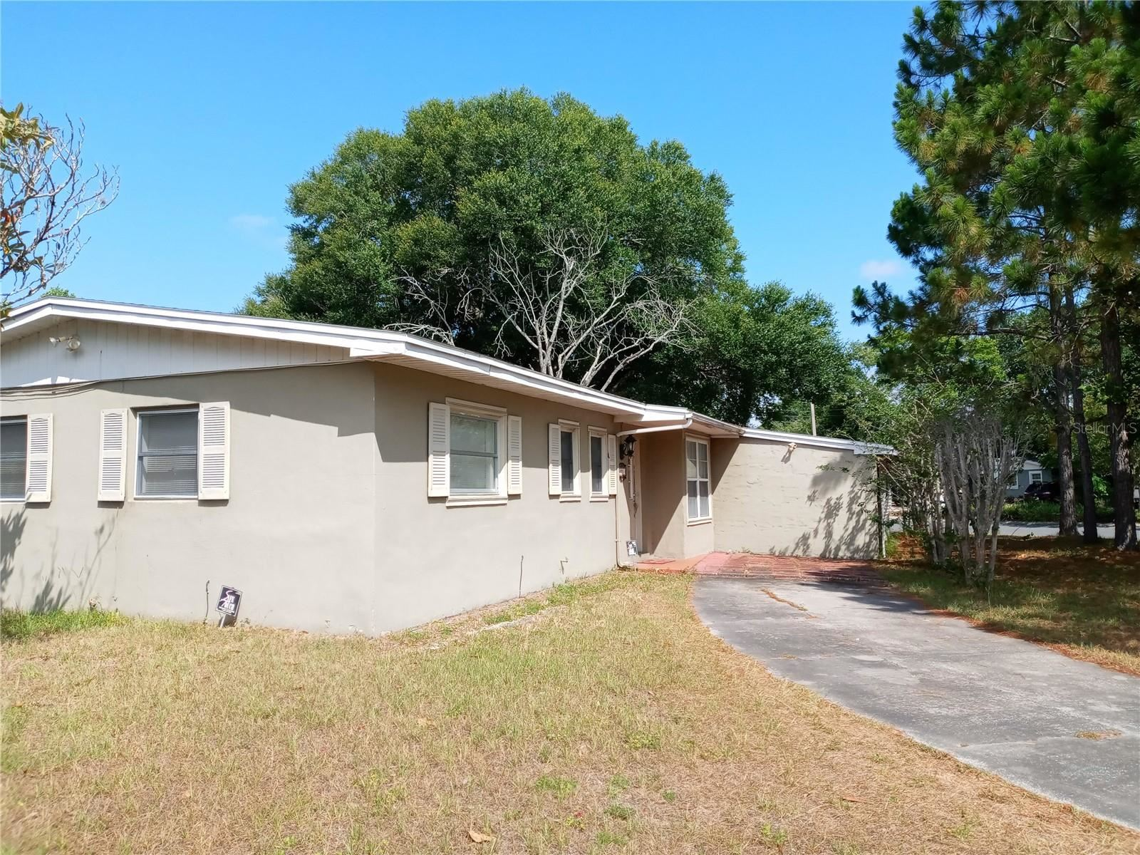 801 COLDWATER DRIVE, Casselberry, FL 32707 - #: O5949624