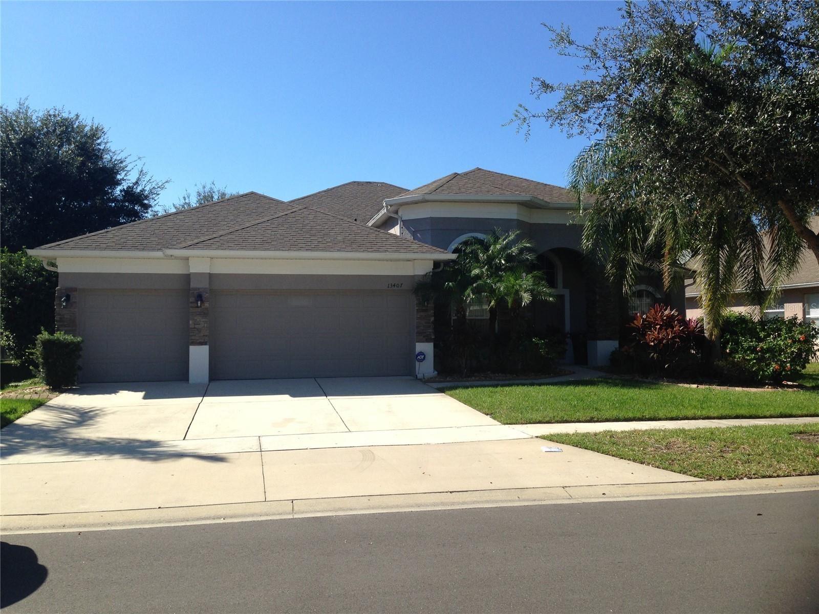 13407 PALOMA DRIVE, Orlando, FL 32837 - #: O5961624