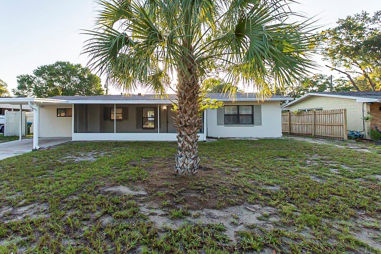 45 S CORTEZ AVENUE, Winter Springs, FL 32708 - #: O5971624