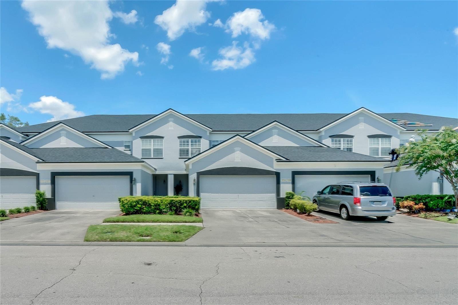 1113 SHALLCROSS AVENUE, Orlando, FL 32828 - #: S5053624