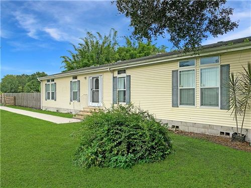 Photo of 35820 SINGLETARY ROAD, MYAKKA CITY, FL 34251 (MLS # A4473625)