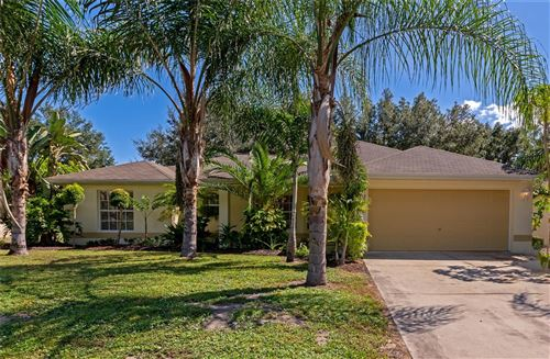 Photo of 1584 BOSWELL, NORTH PORT, FL 34288 (MLS # A4515625)