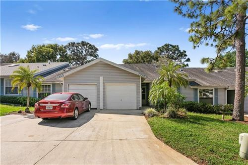 Photo of 39650 US HIGHWAY 19 N #1314, TARPON SPRINGS, FL 34689 (MLS # O5853625)