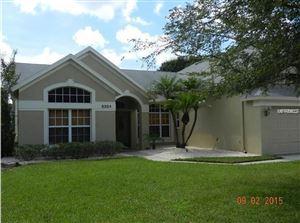 Photo of 6324 NIKKI LANE, TAMPA, FL 33625 (MLS # T3176625)