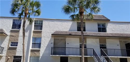 Main image for 107 CALDWELL DRIVE #297, BRANDON, FL  33510. Photo 1 of 15