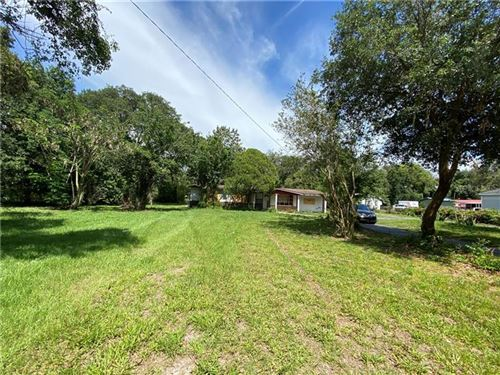 Main image for 3810 AUTUMN PALM DRIVE, ZEPHYRHILLS,FL33541. Photo 1 of 9