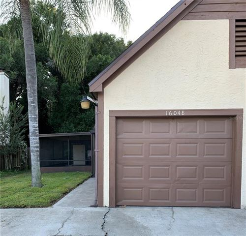 Main image for 16048 DAWNVIEW DRIVE, TAMPA, FL  33624. Photo 1 of 8