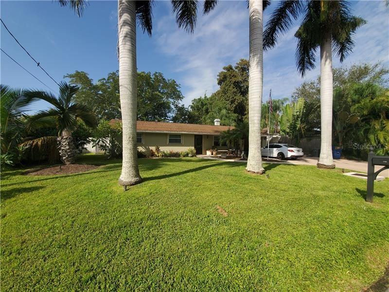 3764 SAINT CHARLES CIRCLE, Sarasota, FL 34233 - #: A4478625