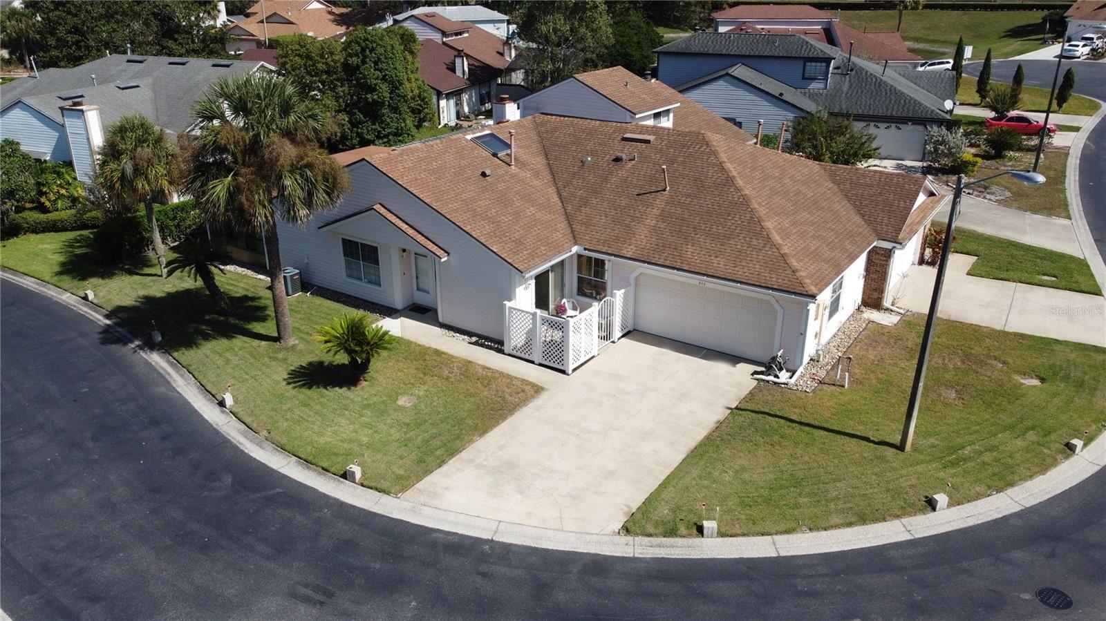 842 MILLRACE POINT, Longwood, FL 32750 - #: O5981625