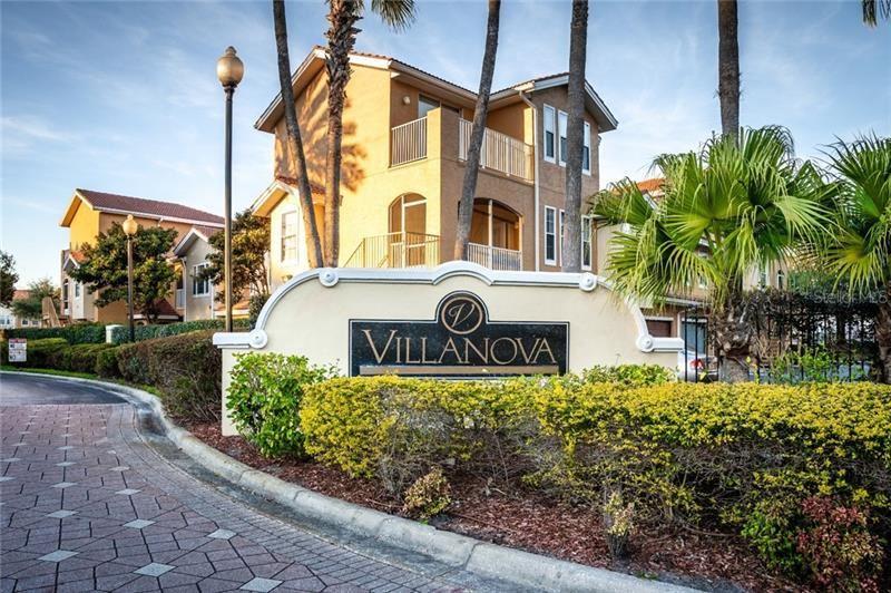 12208 WILD IRIS WAY #102, Orlando, FL 32837 - MLS#: S5044625