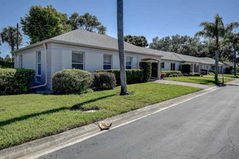 8358 CANDLEWOOD ROAD #8358, Seminole, FL 33777 - MLS#: U8082625
