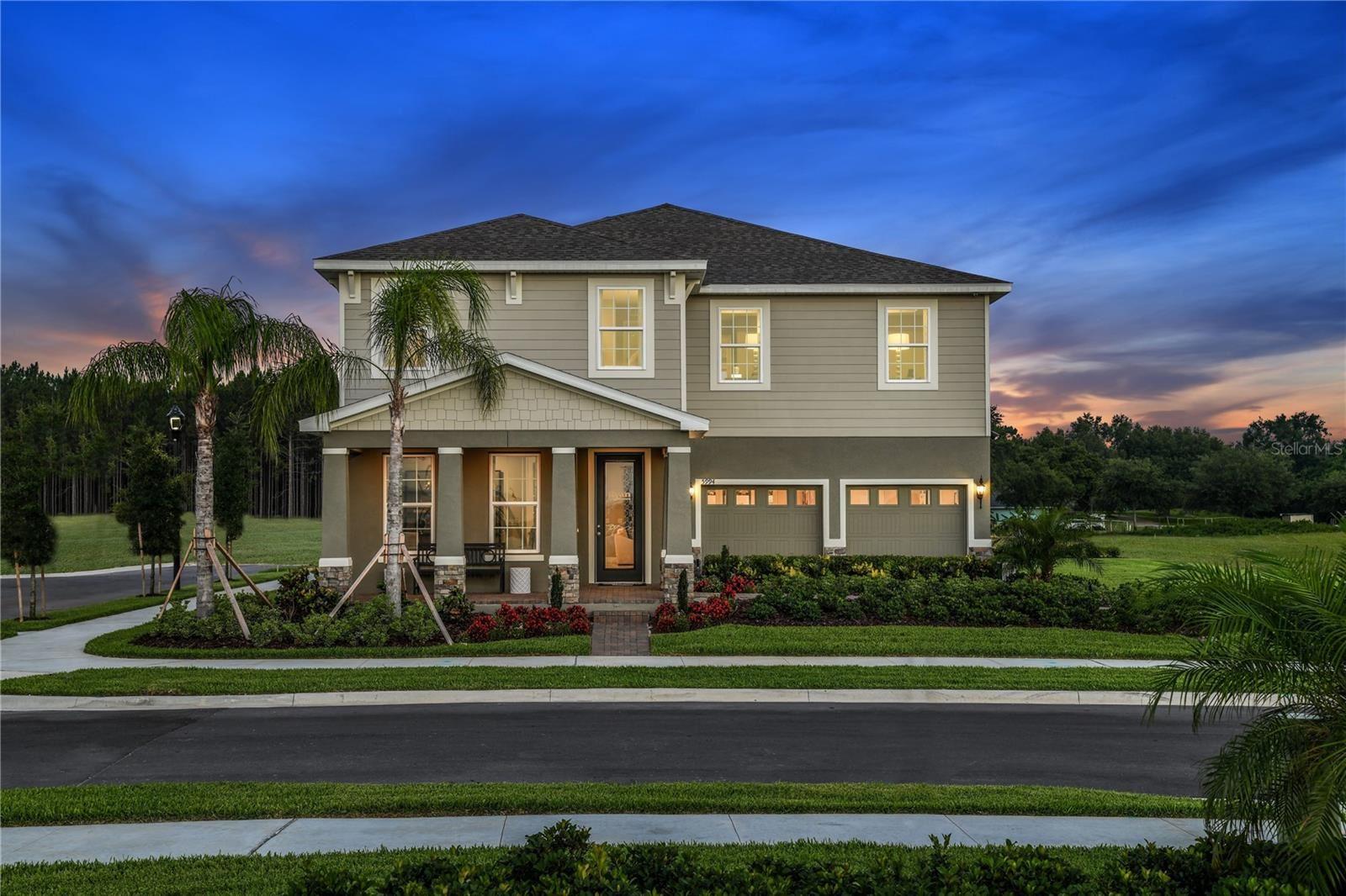 15040 TEA TREE DRIVE, Winter Garden, FL 34787 - #: W7828625