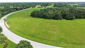 Photo of 3943 FOUNDERS CLUB DRIVE, SARASOTA, FL 34240 (MLS # A4445626)