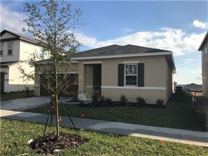 Photo of 249 ALFORD DR, DAVENPORT, FL 33896 (MLS # L4725626)