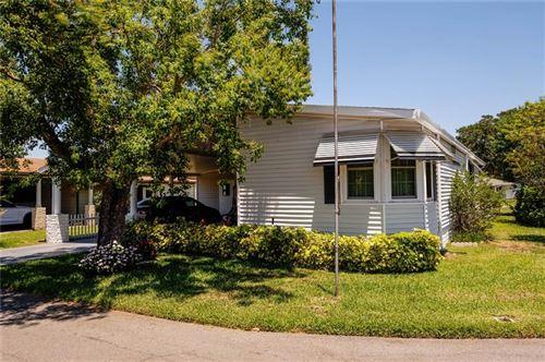 Main image for 4960 GOLDENVIEW LANE, LAKELAND,FL33811. Photo 1 of 28