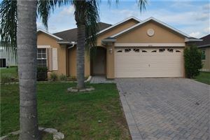 Photo of 2756 EAGLE GLEN CIRCLE, KISSIMMEE, FL 34746 (MLS # O5787626)